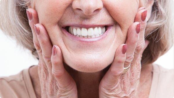 smile-basal-implant