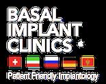 BASAL IMPLANT CLINICS